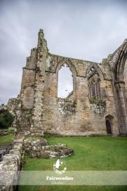 Bolton Abbey-2582