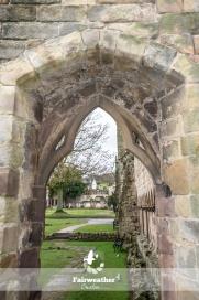 Bolton Abbey-2585