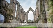 Bolton Abbey-2593