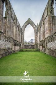 Bolton Abbey-2596
