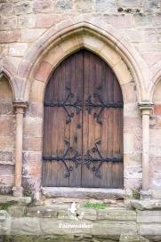 Bolton Abbey-2607