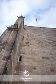 Bolton Abbey-2633