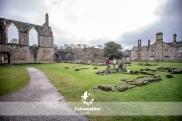 Bolton Abbey-2634