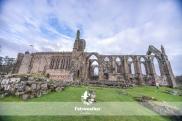 Bolton Abbey-2639