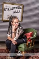 fairweather-steampunkball-2886